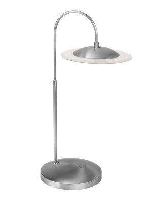 Lampe-led-tactile (1)
