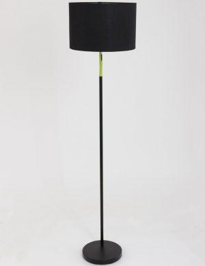 lampadaire-design-noir-1