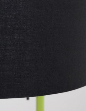 lampadaire-design-noir 2