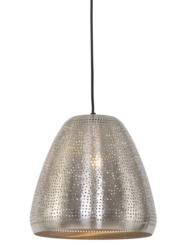 luminaire suspension originale lumidem tazar. Black Bedroom Furniture Sets. Home Design Ideas