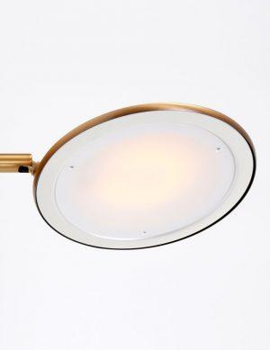 applique-classique-bronze (1)