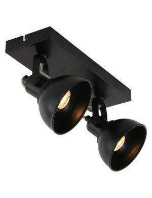 luminaire-plafonnier-freelight (1)