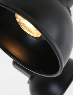 luminaire-plafonnier-freelight (2)
