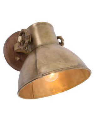 spot-bronze-Light&Living (1)