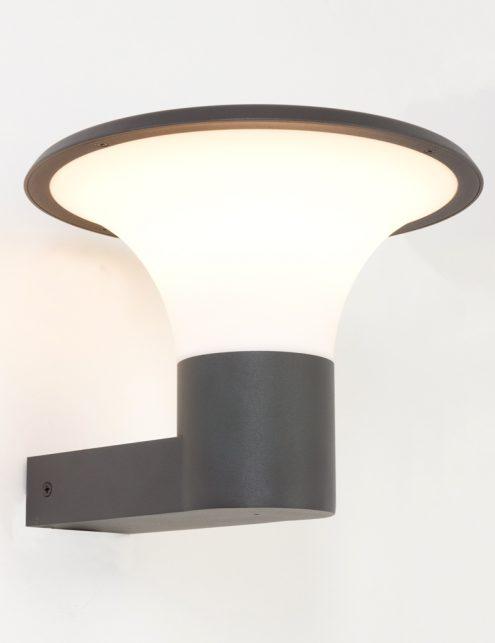 éclairage-exterieur-led-1