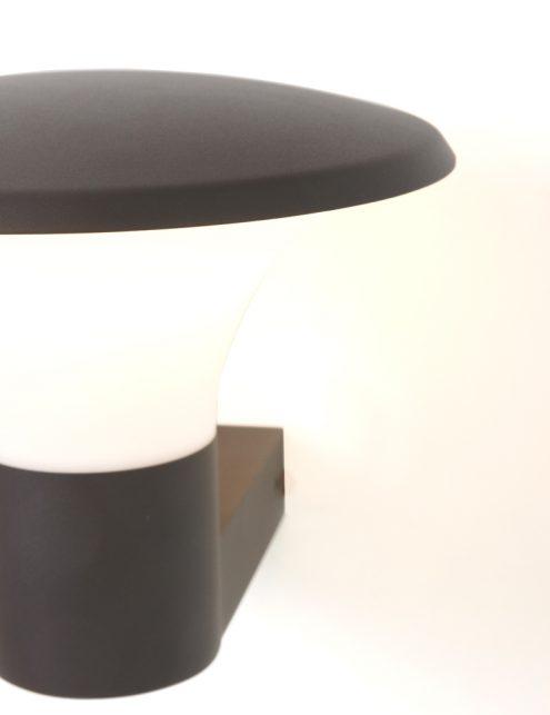 éclairage-exterieur-led-2