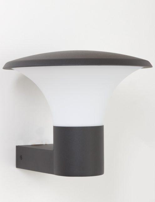 éclairage-exterieur-led-3