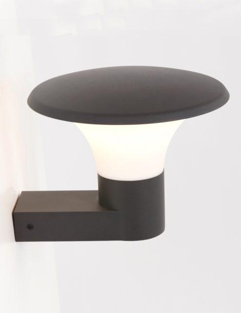 éclairage-exterieur-led-4
