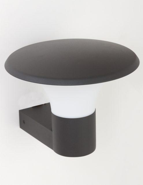 éclairage-exterieur-led-5