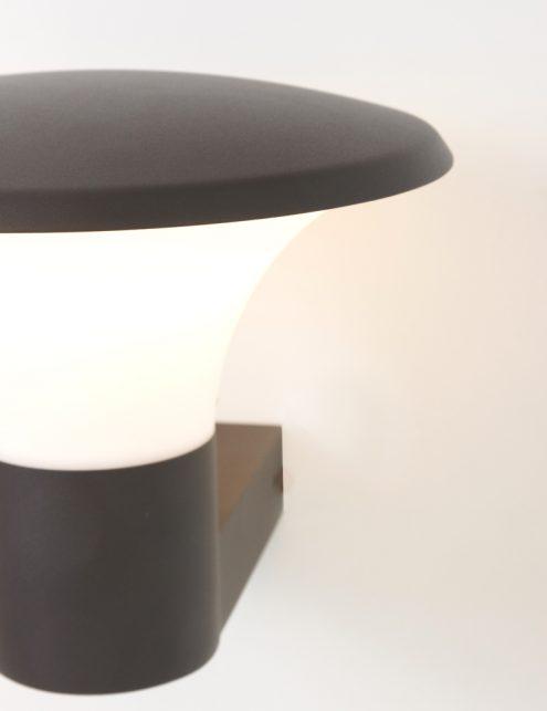 éclairage-exterieur-led-7