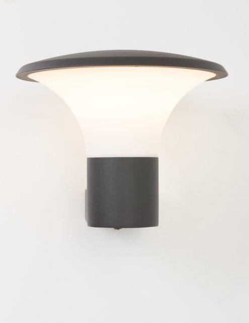 éclairage-exterieur-led-8