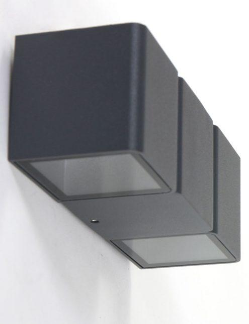 Applique-exterieure-design-moderne-noire-2