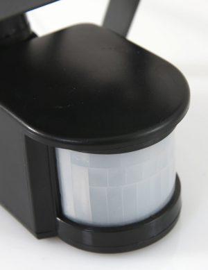 Applique-industrielle-gris-anthracite-avec-capteurs-1