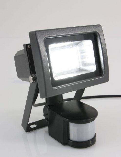 Applique-industrielle-gris-anthracite-avec-capteurs-2