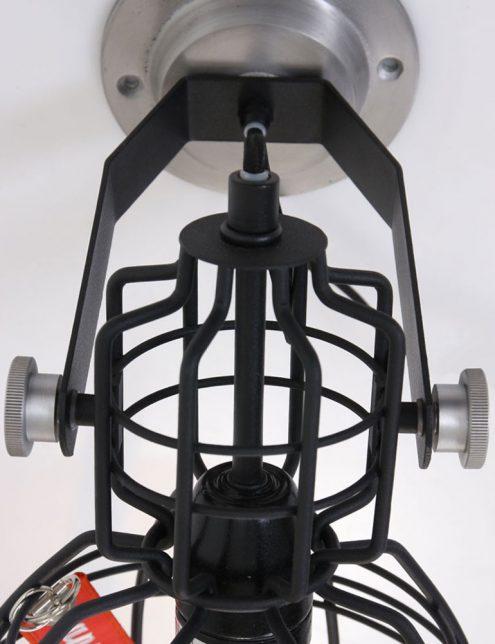 Applique-industrielle-noire-2