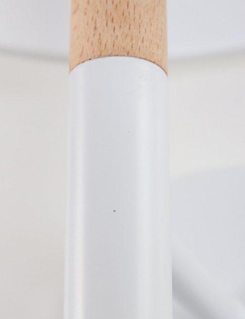 Applique-murale-design-scandinave-blanche-4