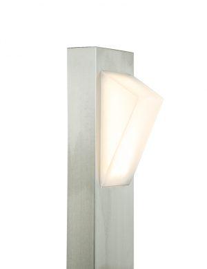 Borne-eclairage-exterieur-acier-moderne-1
