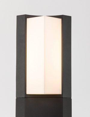 Eclairage-chemin-dacces-LED-anthracite-1