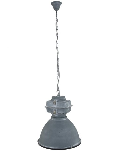 Grote-industrie-hanglamp-9
