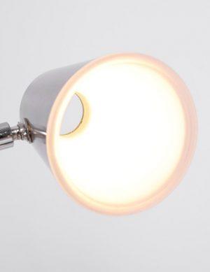 Lampadaire-3-lampes-acier-1