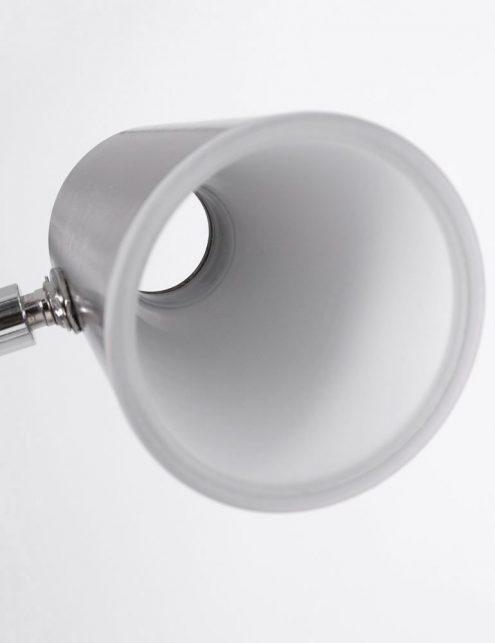 Lampadaire-3-lampes-acier-2
