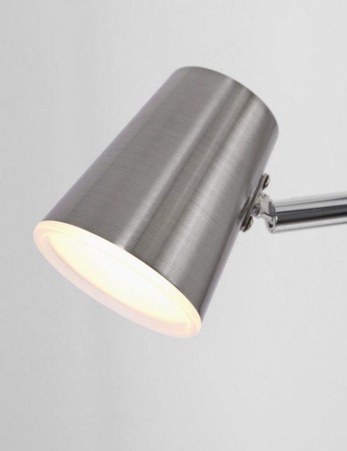 Lampadaire-3-lampes-acier-3