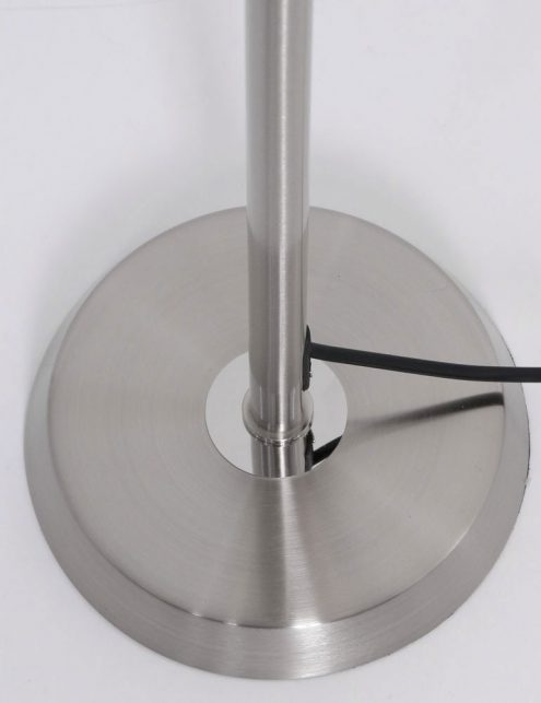 Lampadaire-3-lampes-acier-6