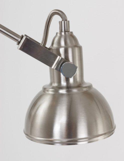 Lampadaire-3-lampes-nickel-mate-3