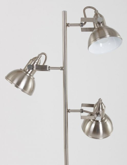 Lampadaire-3-lampes-nickel-mate-4