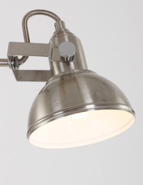 Lampadaire-3-lampes-nickel-mate-5