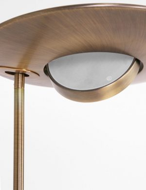 Lampadaire-bronze-pratique-1
