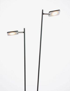 Lampadaire-original-noir-1