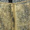 Lampe-à-poser-dorée-orientale-1