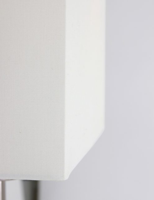 Lampe-de-chevet-acier-et-blanc-lampe-de-lecture-4
