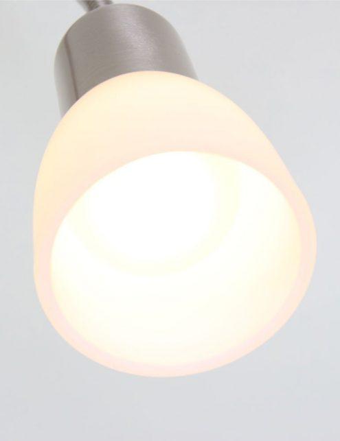 Lampe-de-chevet-design-en-acier-2