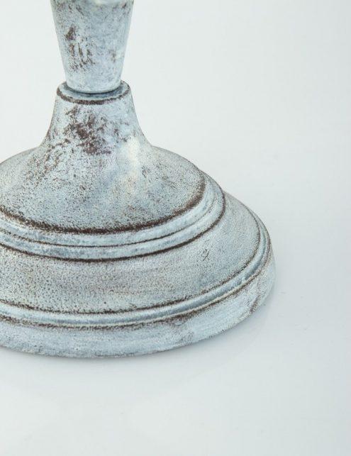 Lampe-de-chevet-orientale-grise-2