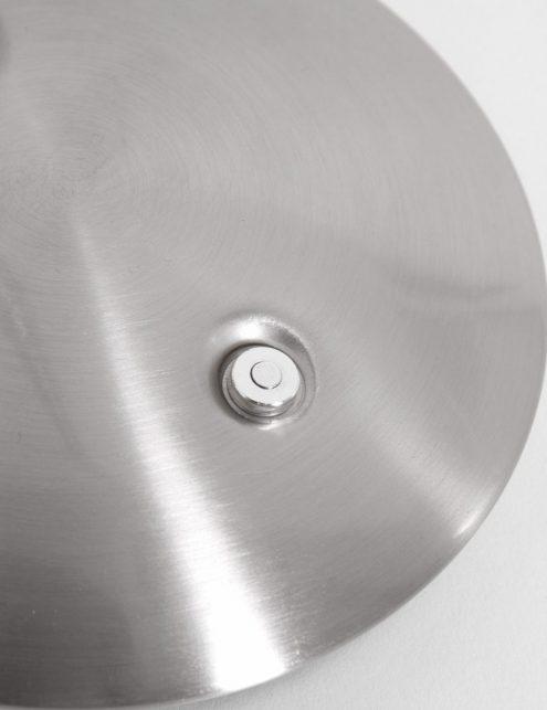 Lampe-de-table-LED-moderne-métalisée-1