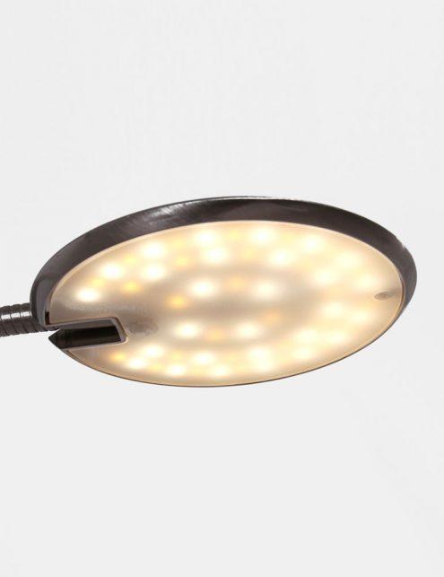 Lampe-de-table-LED-moderne-métalisée-2