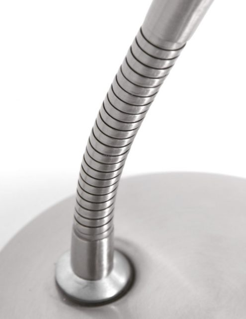 Lampe-de-table-LED-moderne-métalisée-3