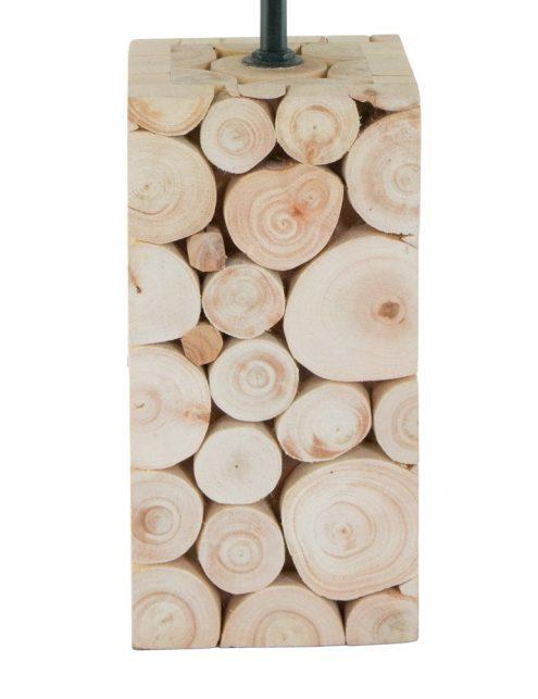 Lampe-de-table-en-bois-et-abat-jour-blanc-6