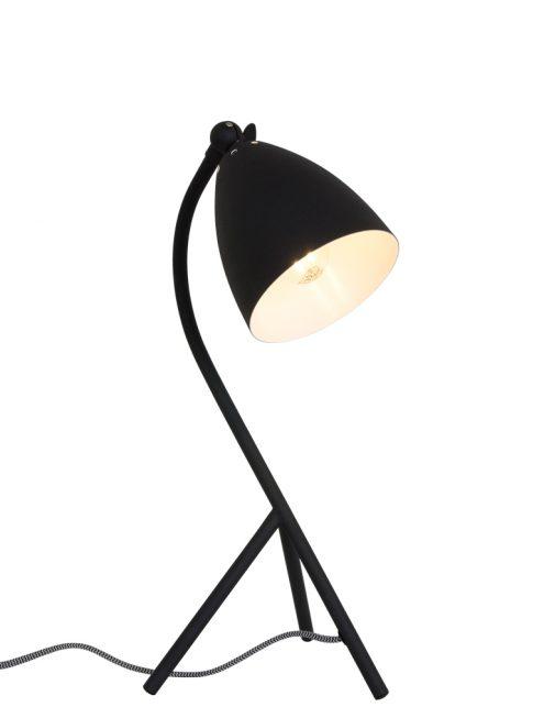 Lampe-de-table-noire-design-1