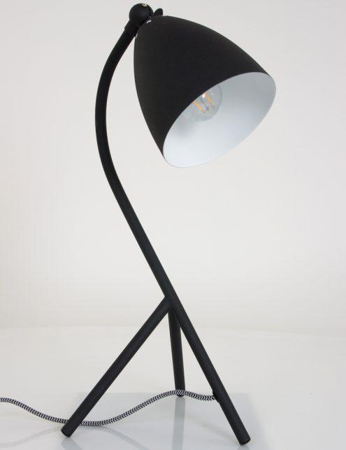 Lampe-de-table-noire-design-3