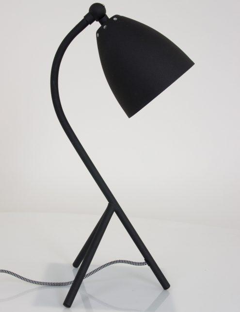 Lampe-de-table-noire-design-5