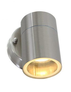 Lampe d'extérieur moderne
