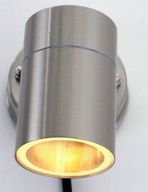 Lampe-dextérieur-moderne-spot-gris-acier-5