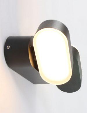 Lampe-dextérieur-rotative-à-2-spots-1