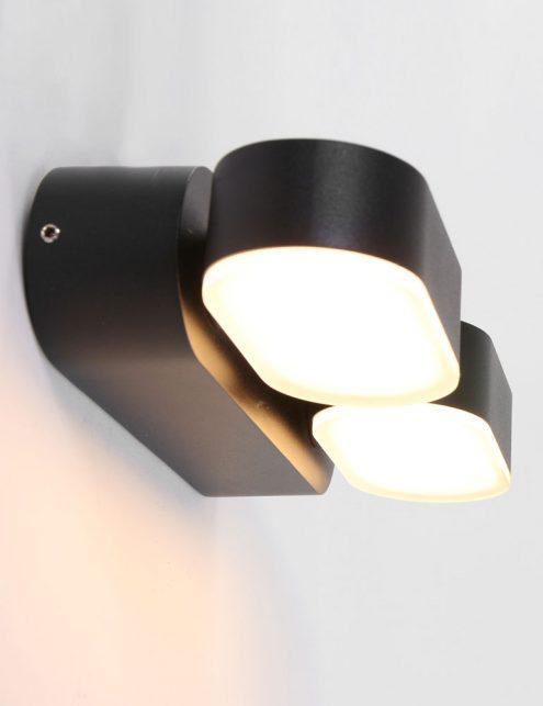 Lampe-dextérieur-rotative-à-2-spots-3