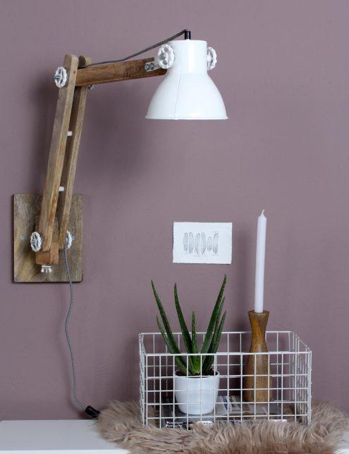 Lampe-murale-bois-12