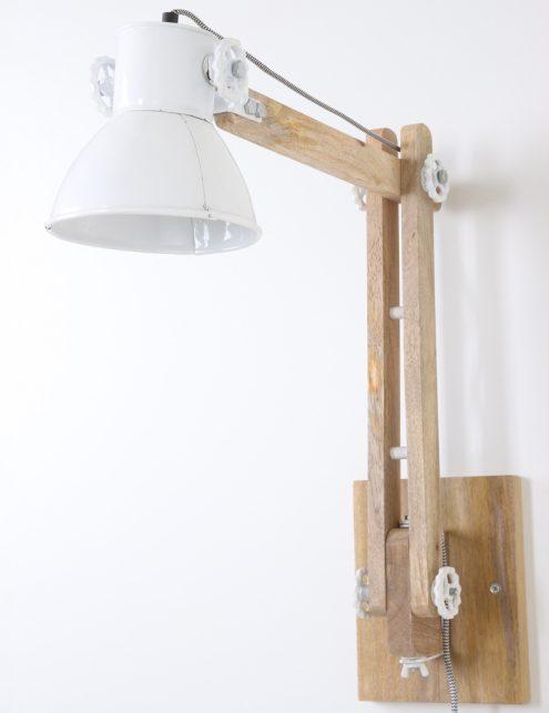 Lampe-murale-bois-7
