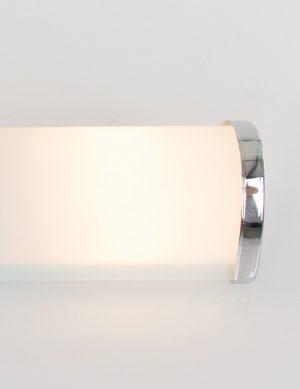 Lampe-murale-polyvalente-en-chrome-1